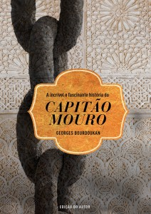 Capitao Mouro